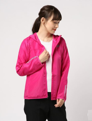 芸能人が病室で念仏を唱えないでくださいで着用した衣装ジャケット