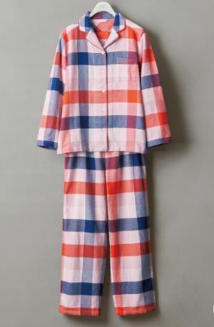 芸能人が女子高生の無駄づかい で着用した衣装パジャマ