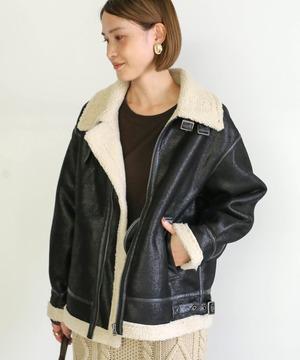芸能人が恋はつづくよどこまでもで着用した衣装ジャケット