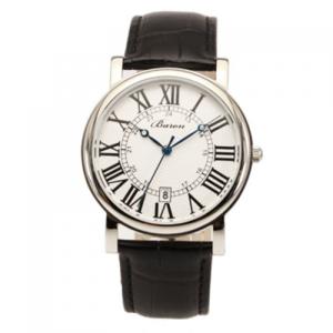 芸能人が嘘八百 京町ロワイヤルで着用した衣装時計