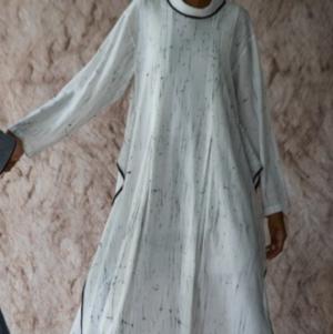 芸能人がぴったんこカン・カンスペシャルで着用した衣装ワンピース