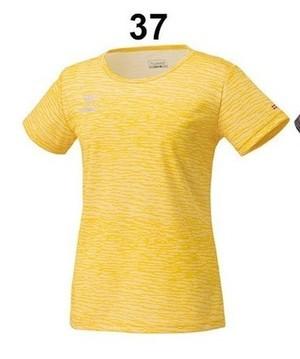 芸能人が絶対零度~未然犯罪潜入捜査~で着用した衣装Tシャツ
