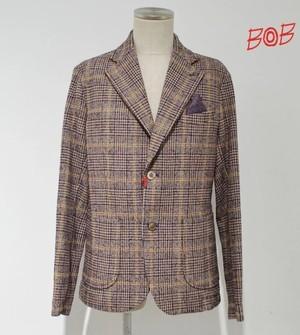 芸能人が知らなくていいコトで着用した衣装ジャケット