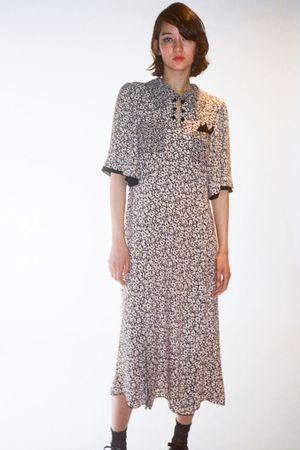 芸能人が日本人の3割しか知らないこと くりぃむしちゅーのハナタカ!優越館で着用した衣装ワンピース