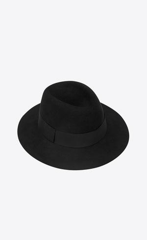 芸能人がアリバイ崩し承りますで着用した衣装帽子