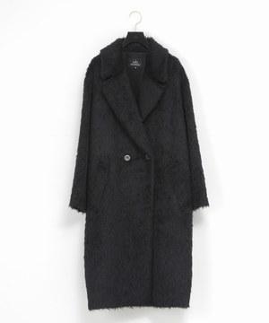 芸能人が10の秘密で着用した衣装コート