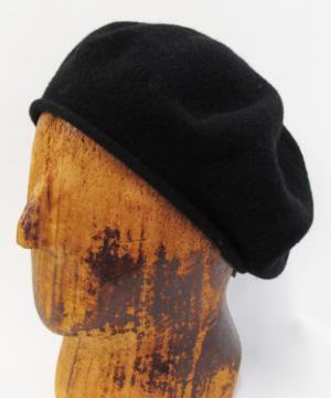 芸能人が東北キャッシュレスの旅 支払い、スマホでできますか?で着用した衣装帽子
