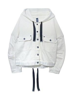 芸能人がVS嵐で着用した衣装シャツ/ジャケット/パンツ