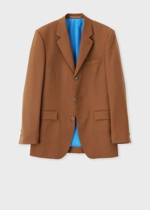 芸能人がアライブ がん専門医のカルテで着用した衣装ジャケット