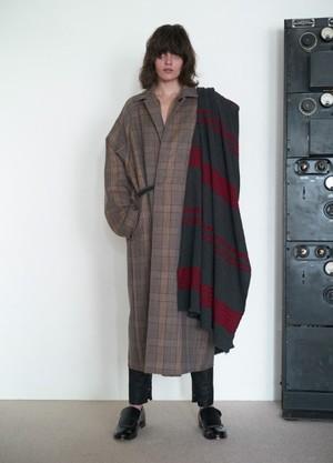 芸能人が沸騰ワード10で着用した衣装コート