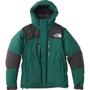 芸能人がCMで着用した衣装ジャケット