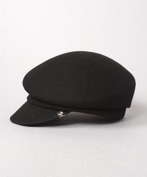 芸能人が10の秘密で着用した衣装帽子