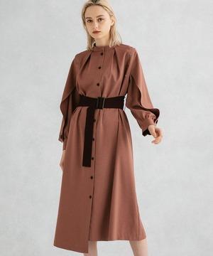 芸能人が乃木坂工事中で着用した衣装ワンピース