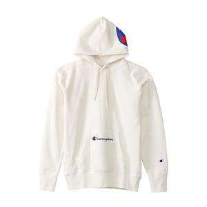 芸能人がVS嵐で着用した衣装パーカー/ジャケット