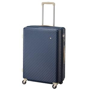 芸能人が恋はつづくよどこまでもで着用した衣装スーツケース