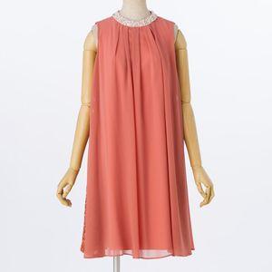 芸能人が恋はつづくよどこまでもで着用した衣装ドレス
