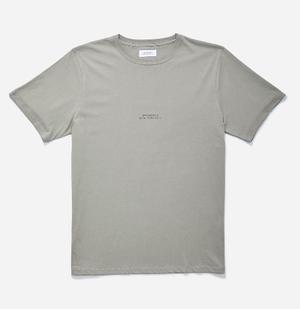 芸能人が10の秘密で着用した衣装Tシャツ