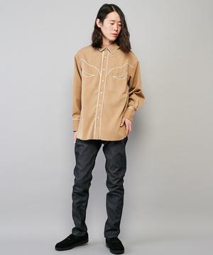 芸能人がJO1HOUSEで着用した衣装ジャケット