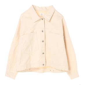 芸能人が10の秘密で着用した衣装ジャケット