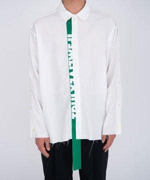 芸能人がJO1HOUSEで着用した衣装シャツ/ジャケット