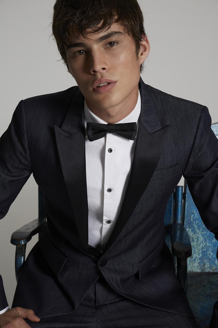 芸能人が痛快TV スカッとジャパンで着用した衣装アウター、シャツ