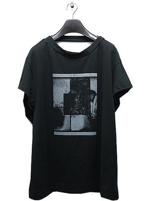 芸能人がJO1houseで着用した衣装Tシャツ・カットソー