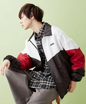 芸能人がislandtvで着用した衣装ジャケット