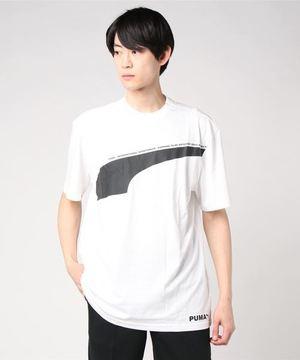芸能人がTwitterで着用した衣装Tシャツ