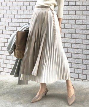芸能人がギルティ ~この恋は罪ですか?~で着用した衣装スカート