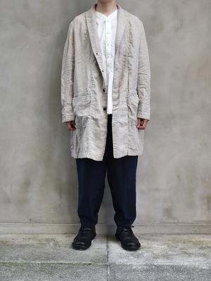 芸能人がMIU404で着用した衣装アウター