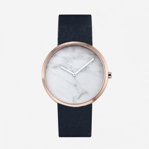 芸能人がギルティ ~この恋は罪ですか?~で着用した衣装腕時計