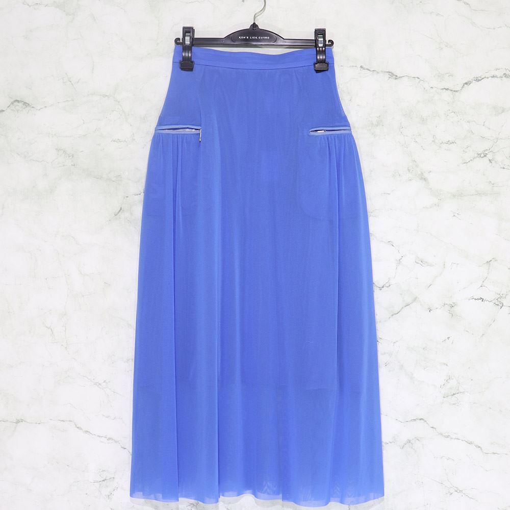 芸能人が櫻井・有吉THE夜会で着用した衣装スカート