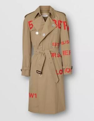 芸能人がスッキリで着用した衣装コート