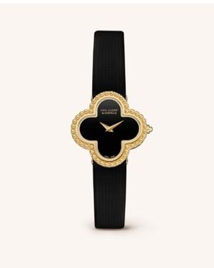 芸能人がSUITS/スーツ2で着用した衣装時計