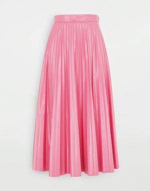 芸能人がA-Studio+ で着用した衣装スカート