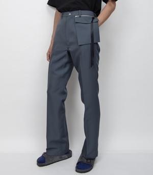 芸能人が沸騰ワード10で着用した衣装セットアップ