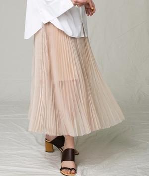 芸能人が世界一受けたい授業で着用した衣装スカート、シャツ