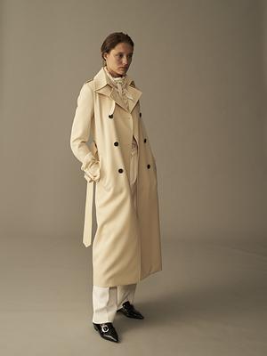芸能人がSUITS/スーツ2で着用した衣装コート