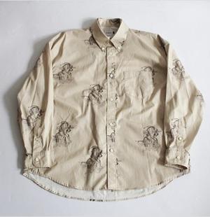 芸能人が乃木坂工事中で着用した衣装セットアップ・スーツ
