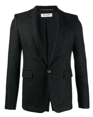 芸能人がTwitter で着用した衣装ジャケット