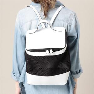 芸能人がめざましテレビで着用した衣装バッグ