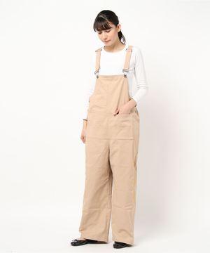 芸能人が美食探偵 明智五郎で着用した衣装パンツ
