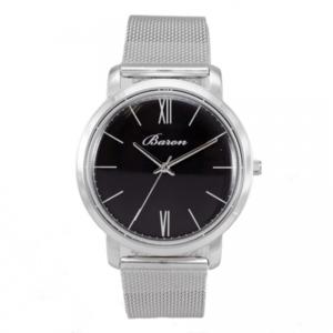 芸能人が前田建設ファンタジー営業部で着用した衣装腕時計