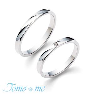 芸能人が美食探偵 明智五郎で着用した衣装指輪