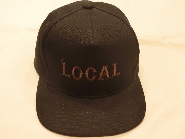 芸能人がZIP!で着用した衣装帽子