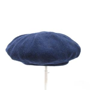 芸能人がInstagramで着用した衣装ハンチング/ベレー帽