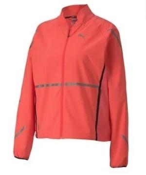芸能人が隕石家族で着用した衣装ジャケット