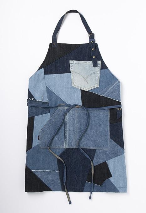 芸能人がA-Studioで着用した衣装キッチン用品