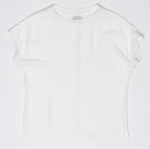 芸能人がWORLD MARKETZで着用した衣装シャツ/ブラウス