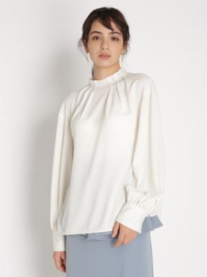 芸能人がoha!4で着用した衣装シャツ / ブラウス